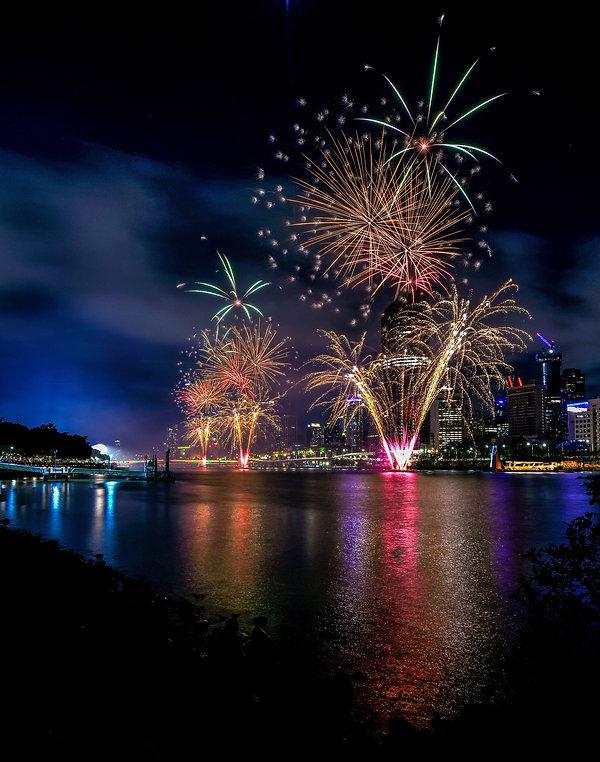 Australia Day Fireworks Small.jpg