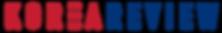 Logo_Eng_Colour.png
