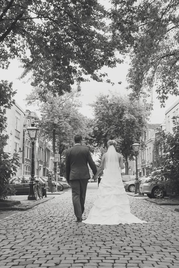 Bruiloft Desiree Danny-DEF-0085.jpg
