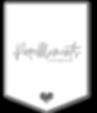 Puremoments logo 2020 label.png