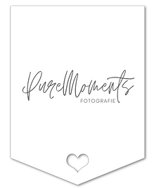 Puremoments logo 2020 label.png