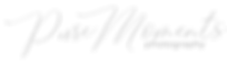 Logo 2019 2 grijs.png