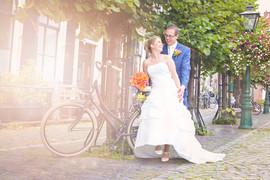Bruiloft Desiree Danny-DEF-0103.jpg