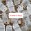 Thumbnail: Pick 'n' Mix Wax Melt Box