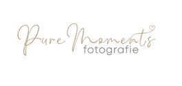 Puremoments logo 2021 def.png