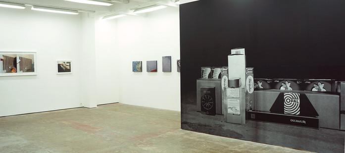 Archi commun, 2013