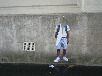 Récréation, 2010
