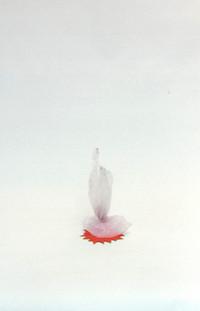 Le plastique, 2002