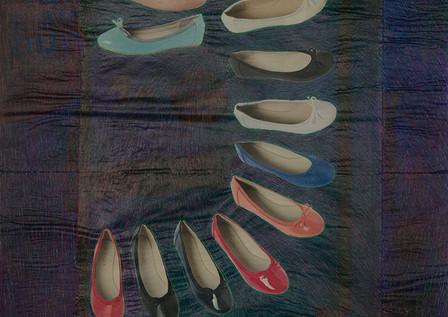 Les planches illustrées, 2015-16