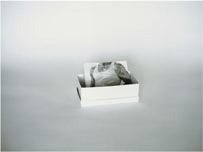 Éminence, 2001