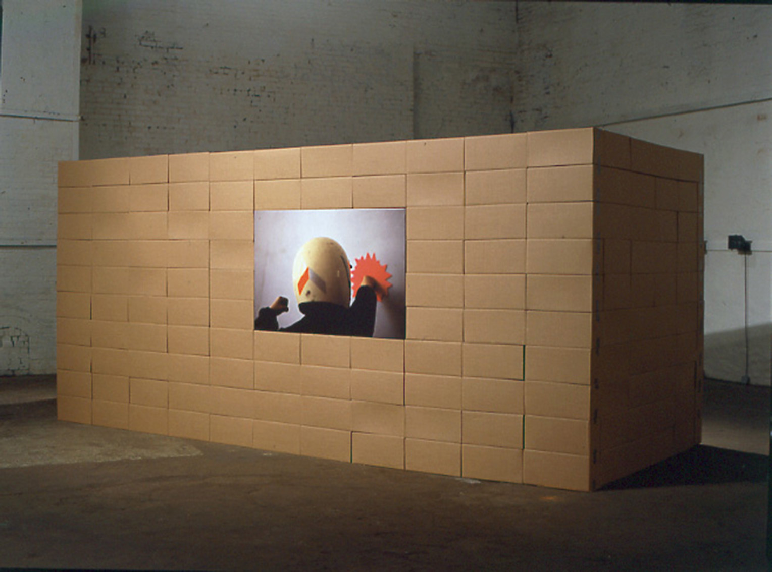 Rendez-vous, 2002