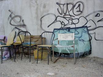 Sans titre, 2003-04