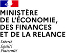 MIN_Economie_Finances_Relance_RVB_edited