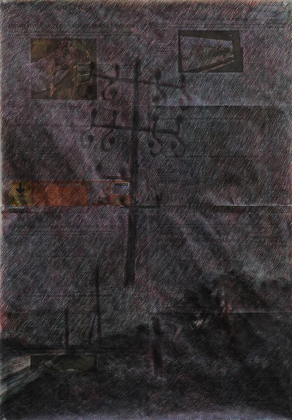 Point.doc (Les quatre couleurs), 2009-11