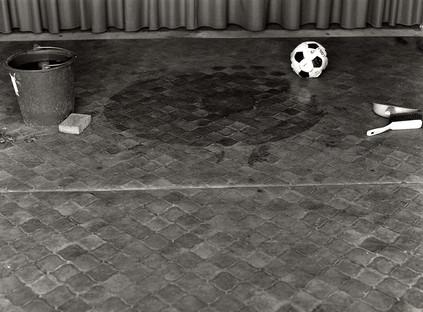 Scènes de ménage, 1994