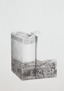 Paysage du terroir, 2011-12