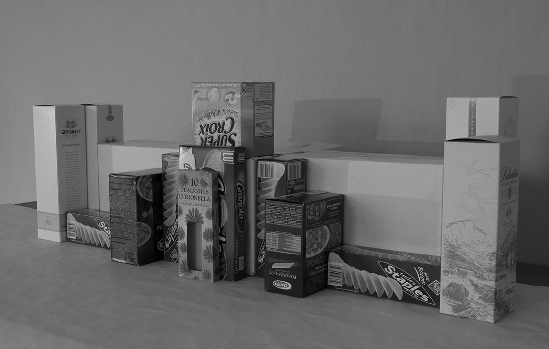 Black box, 2011