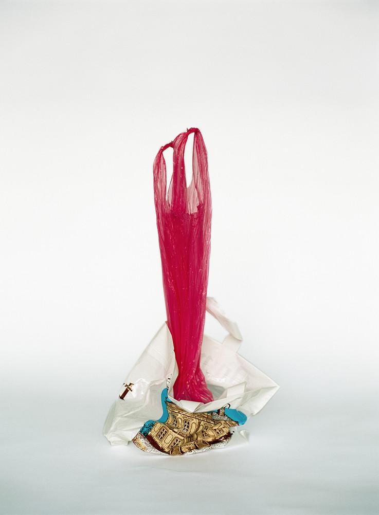 Faits divers, 2003-04
