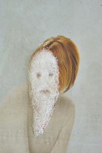 Mascarade, 2015-16
