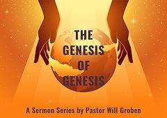 Genesis of Genesis 2.jpg