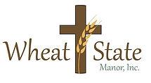 Wheat State Logo.jpg