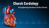 Church Cardiology.jpg