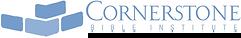 Cornerstone Bible Institute.png
