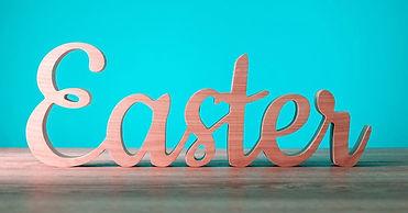 63605-easter-thinkstockphotos-925552954-