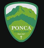 ponca-bible-camp-shadow.png
