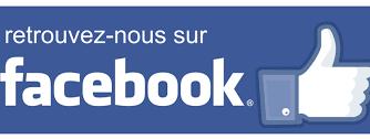 L'endométriose au Maroc sur Facebook