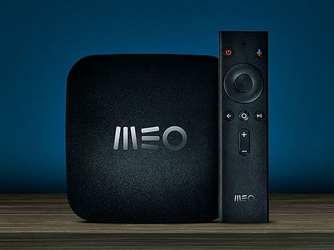 Android-TV-MEO.jpg