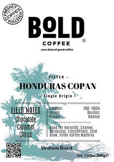 honduras-copan-fresh-filter-coffee-png_e