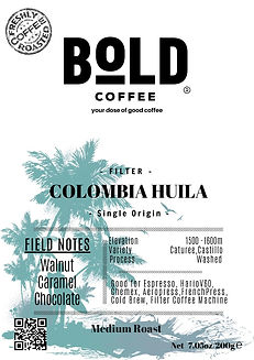 colombia-huila-fresh-filter-coffee-bean-