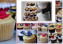 Cakes_01.jpg