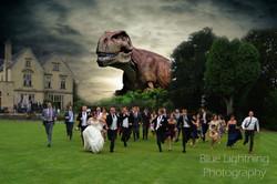 Dinosaur_02a.jpg