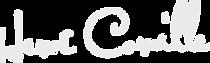 Logo H-Cornille.png
