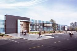 Callan Rd Retrofit (Design by FPB Architects)
