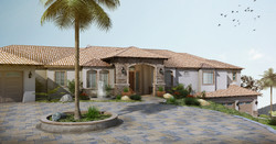 Rendered View 2_final