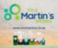 Mrs. Martin's Cleaning Logo.jpg