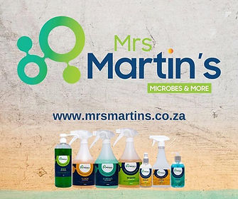 Mrs. Martin's Cleaning Logo.jpg