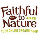 faithful_to_nature_logo.jpg