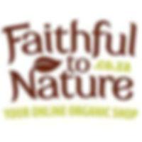 faithful_to_nature_logo.jpg