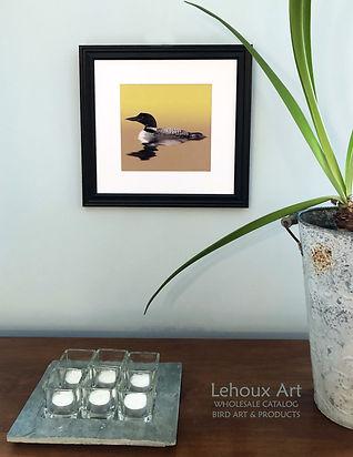 BIRD CATALOG - COVER.jpg
