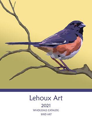 2021 BIRD COVER.jpg