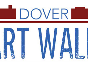Upcoming Event: Dover Art Walk