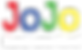 JoJo-Logo-klein_02_02.png