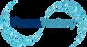 logo-rc3 1.png
