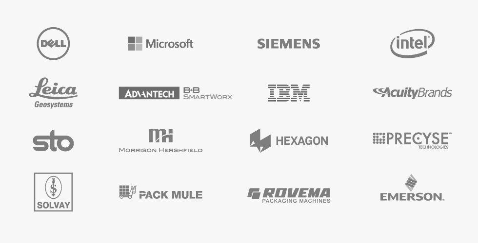 customer-logos_3.jpg