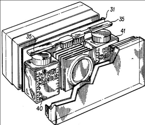 Microbicidal cleanser/barrier kit