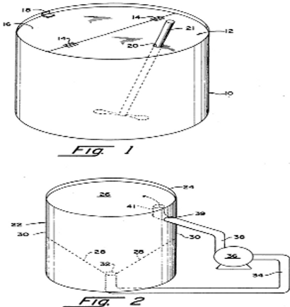 Surgical glove and process for making the same